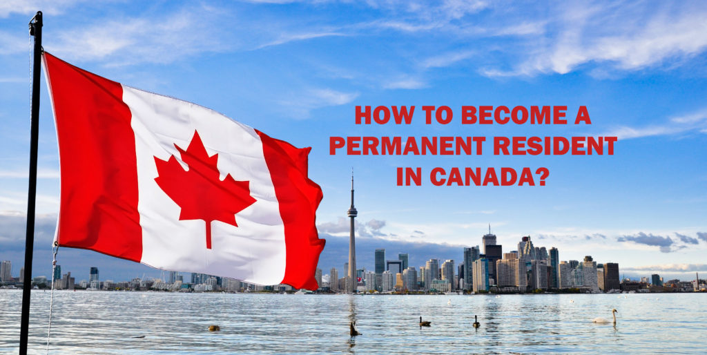 5 Ways for Temporary Foreign Workers to become Permanent Resident ...