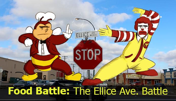 ellice-ave-battle