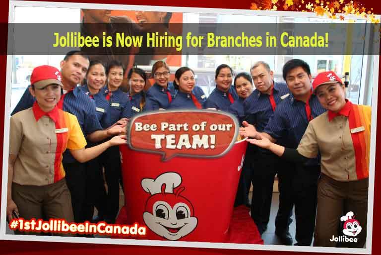 jollibee-employee-pinoy-canada | Filipino Portal
