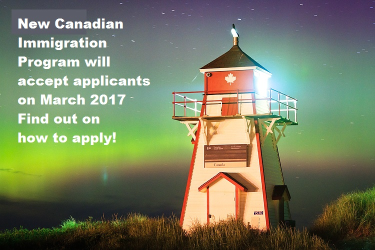 where to submit spousal permanent residence application within canada