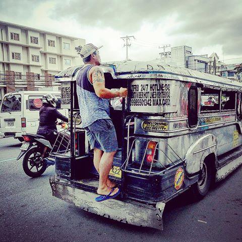 sabit sa jeep | Filipino Portal in Canada