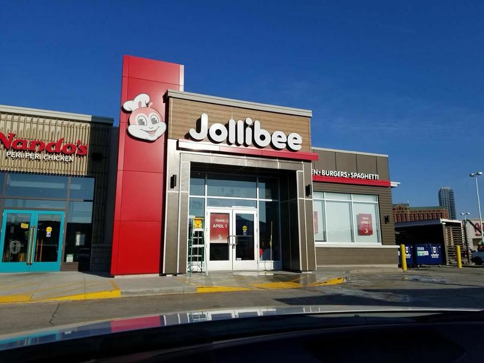 Jollibee | Filipino Portal